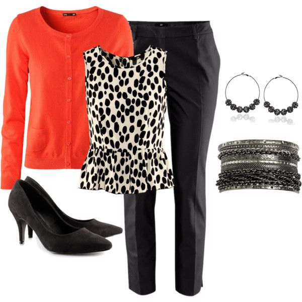 created by lynn75 on Polyvore
