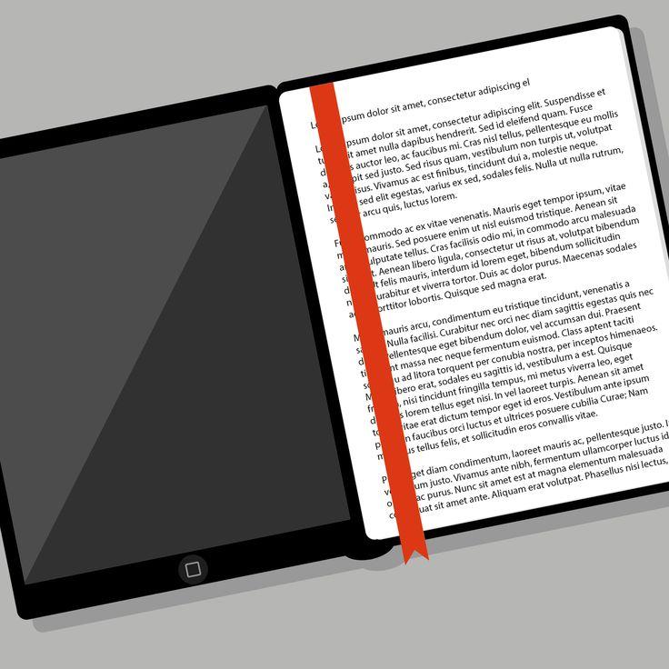 Appidys, l'éditeur digital pour les dyslexiques et les dys