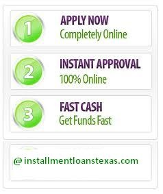 Where Can I Get A Payday Loan With Bad Credit Yellow Pine Lending