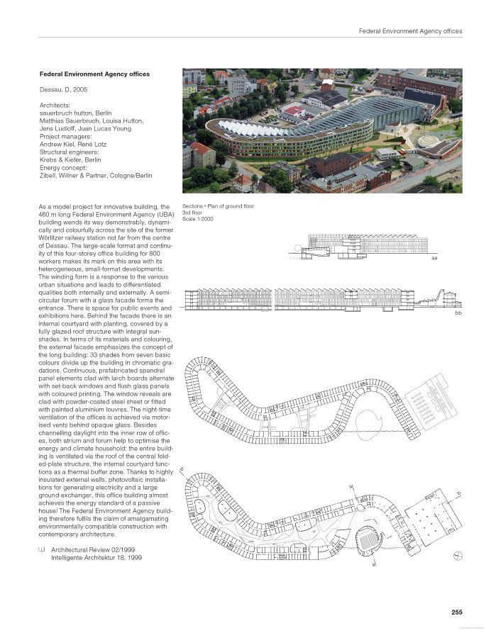 Energy Manual: Sustainable Architecture - Matthias Fuchs, Thomas Stark, Martin Zeumer, Manfred Hegger - Google Books