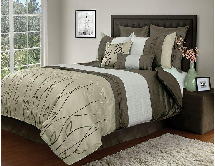 Home decor bedding stores Home decor ideas