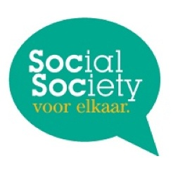 SocSoc is elkaar helpen in wijken en in buurten!  www.socsoc.nl