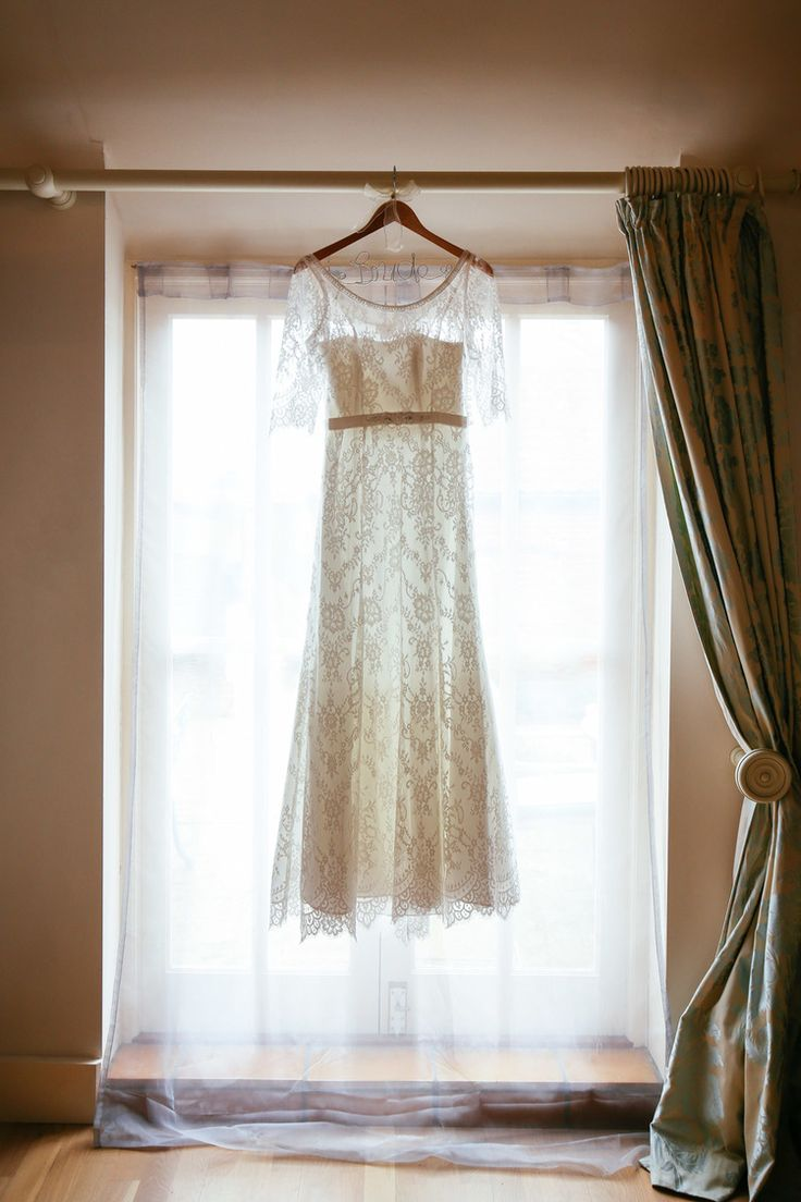 Wedding Dress Monsoon