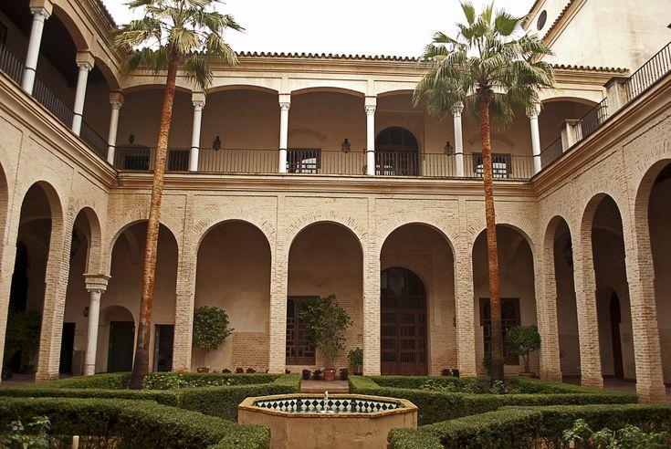 Palacio_de_los_marqueses_de_algaba (Sevilla)