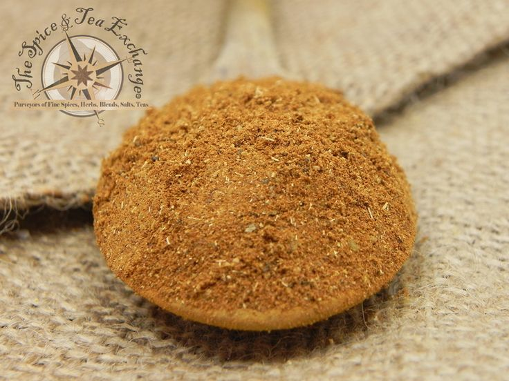 Chinese 5-Spice Seasoning. Renowned Chinese seasoning used for braising meats, but complements many other savory dishes. Sprinkle spice onto food or use to marinate any meat.