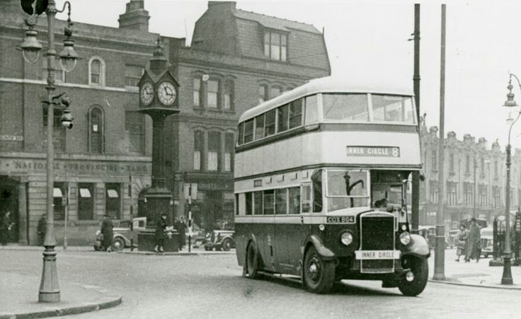 17 Best Images About Birmingham Gb On Pinterest The Old