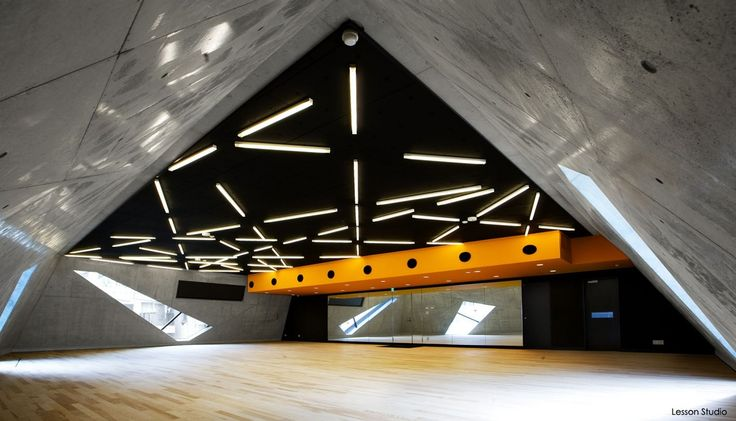 Arch2o-Iron-Gallery-Kensuke-Watanabe-Architecture-Studio-20