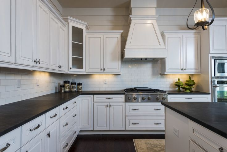 17 best images about bright white kitchen on pinterest for All american kitchen cabinets
