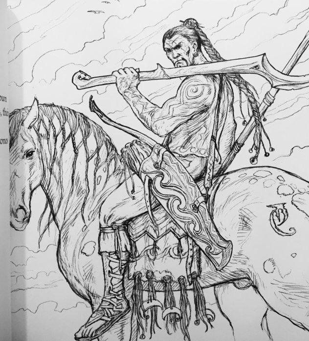125 Best Omg Game Of Thrones Coloring Pages Images On