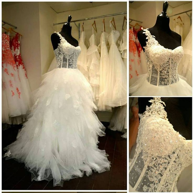 86 best Wedding Dress Online Store Los Angeles images on Pinterest ...