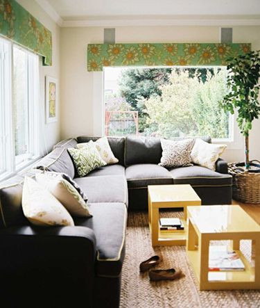 19 best Big Roomy Couches images on Pinterest Living room ideas - deep couches living room