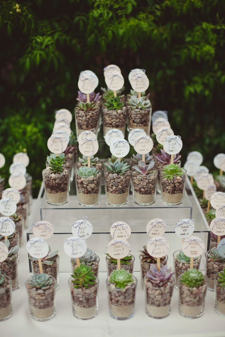 284 best wedding favors images on pinterest golf party favors