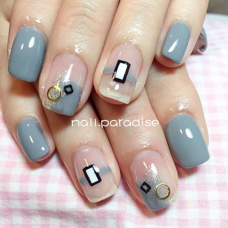 "60 Likes, 1 Comments - Emily Nail.paradise (@nail_paradise_tst) on Instagram: ""問價前請先細心閱讀 . 問價時需告知:*新客/舊客 *soak/hard gel 新客首次試做價$188單色/閃粉(soak off gel) Hard gel+$10…"""