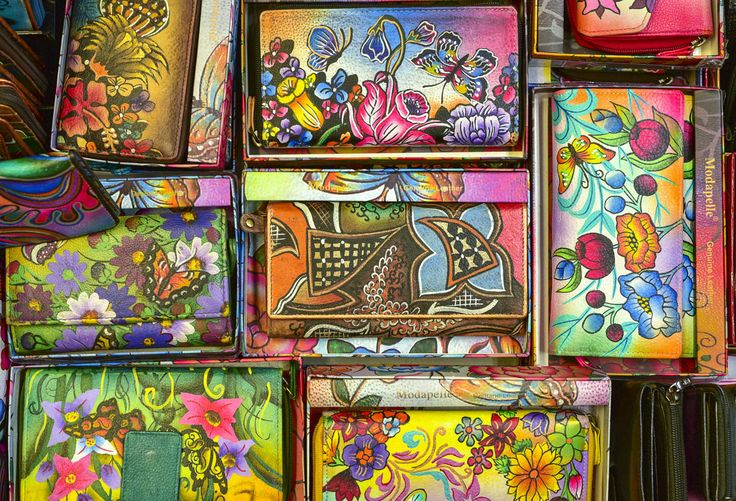 RoyalAuto, June 2016. 10 things we love about Dandenong and surrounds. Photo: Anne Morley. #dandenong #dandenongvictoria  #multicultural #market #dandenongmarket