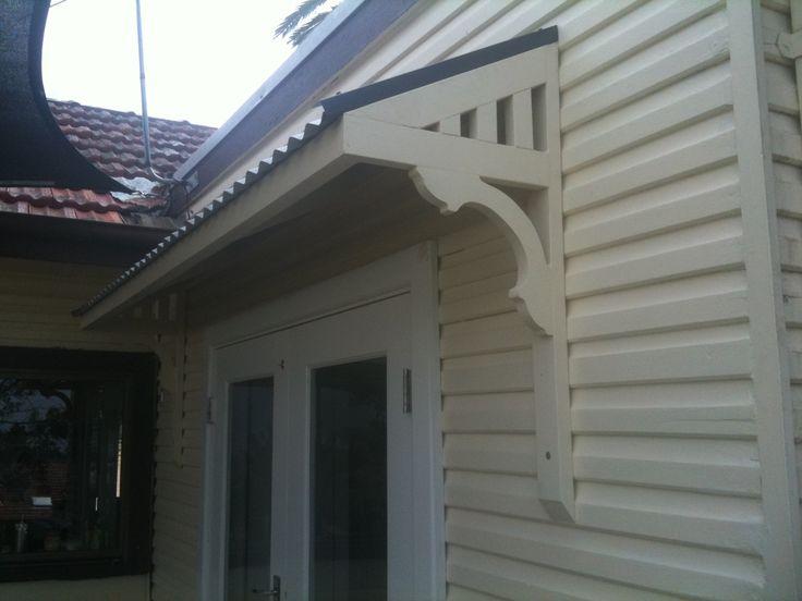 Timber Sheds, Cubbyhouses, Window Awnings, Federation trims, Pergolas, Decks, Gazebos supplied Sydney, Australia