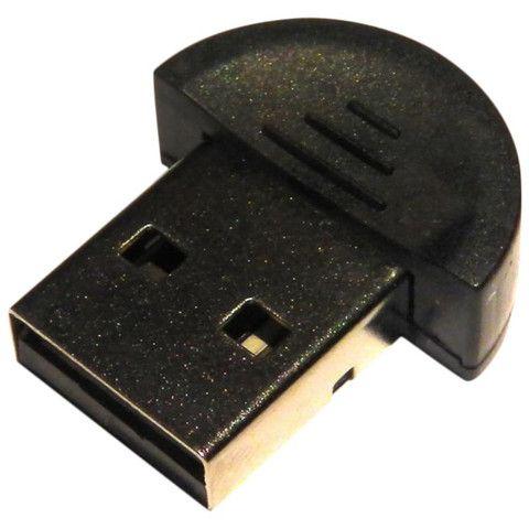 Nano USB to Bluetooth Dongle V2.0 - Definitely need this thing.