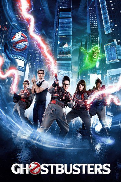 Watch Ghostbusters (2016) Online Full Movie Free Putlocker, Ghostbusters (2016)…