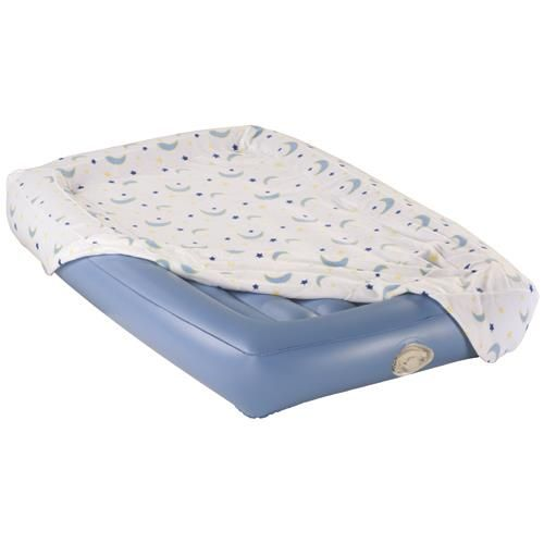 Coleman - Aerobed Kids Bed - Aerobed Kids Bed
