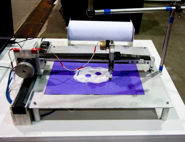 55 best cnc drawing machine images on pinterest