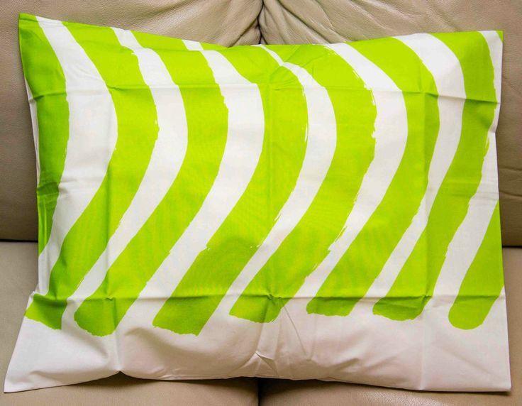 Pillow Case Marimekko Finland NEW Packed 50×60 cm #Marimekko – #50×60 #case #cm #Finland #Marimekko #Packed #Pillow #xfinland