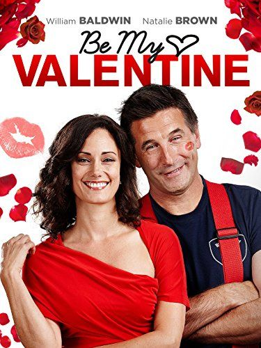 New Hallmark Movie   Be My Valentine 2016 Romance, Comedy, Family Movi.