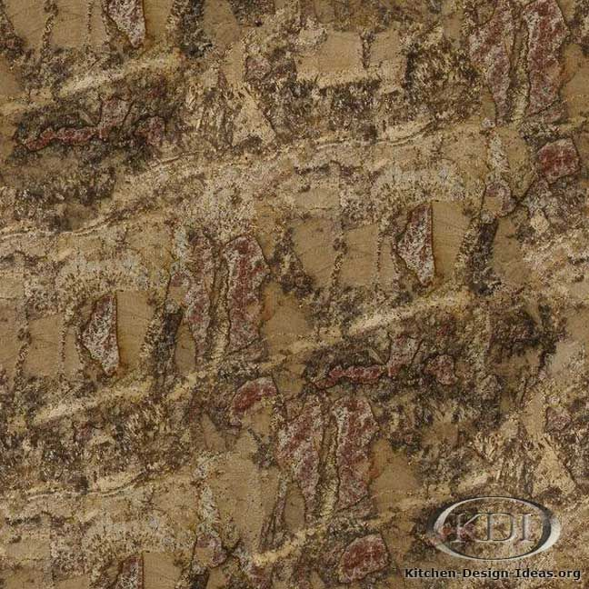 1000 Images About Home Remodel Granite On Pinterest