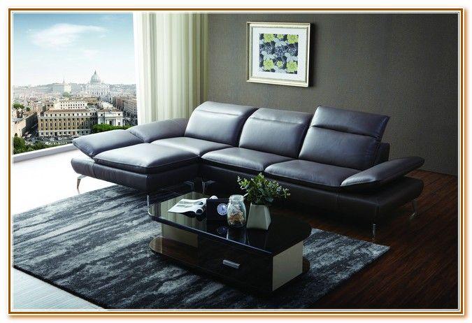 Leather Sofa Conditioner Singapore
