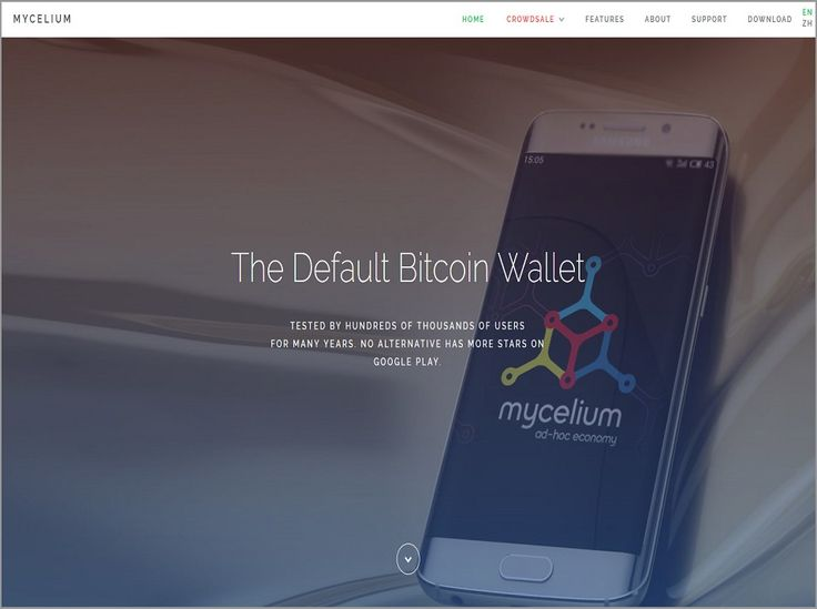 Acid Cryptocurrency Best Mobile Crypto Wallet – Halsted Auto Repair Inc