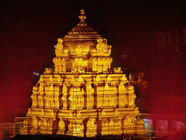 Hanuman is one of the most popular God worshipped by the Hindus. Lord Hanuman Mantras @Pilgrimjourney  #Hanuman_Mantras #Jai_bajrangbali #Blessings #Pilgrimjourney