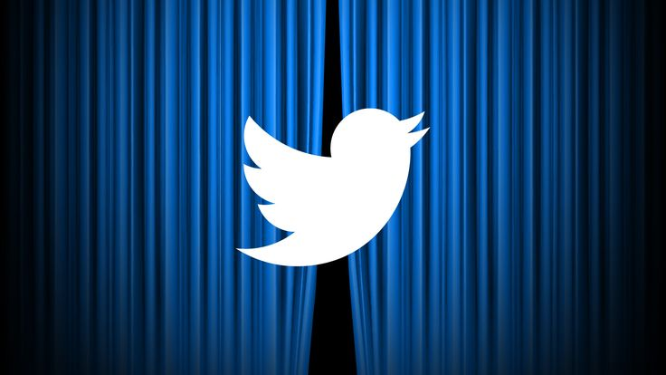 Twitter is letting brands buy pre-roll video ads through its Ads API, which could boost adoption, if Instagram's recent experience is any indication. #twitter #twitternews #socialmedia