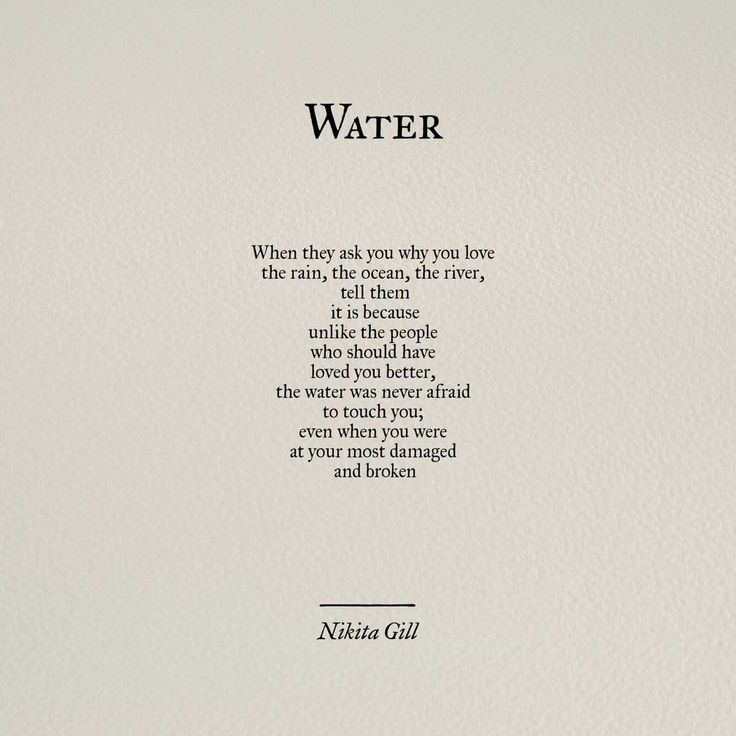 Quotes About The Ocean And Love: Best 20+ Love Rain Quotes Ideas On Pinterest