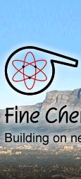 Fine Chemicals Corporation PTY ltd | Home