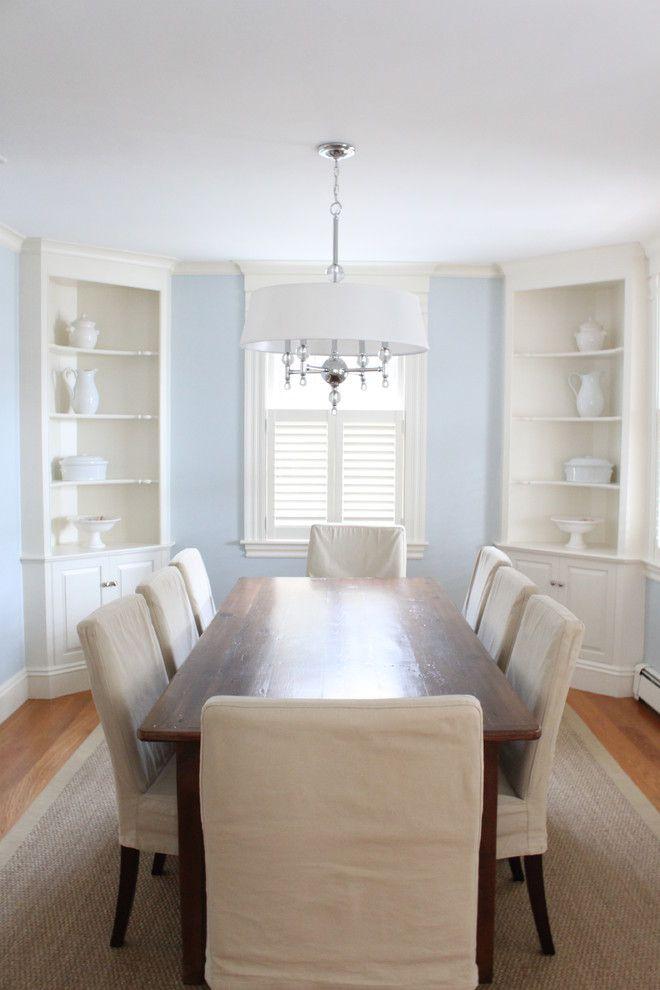 Best 25 corner china cabinets ideas on pinterest corner for Dining room corner ideas