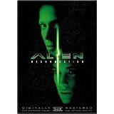 Alien: Resurrection (DVD)By Sigourney Weaver