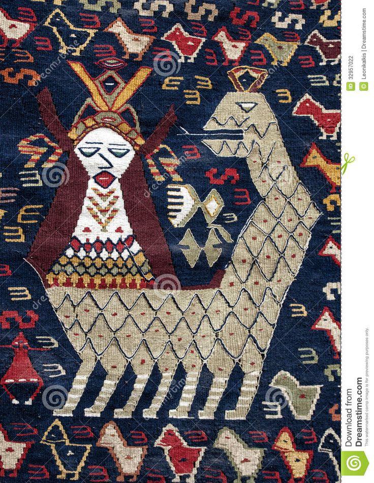 Shahmaran davidcharlesfoxexpressionism.com #shahmaran #god #kingofsnakes #snakegod #king #goddess