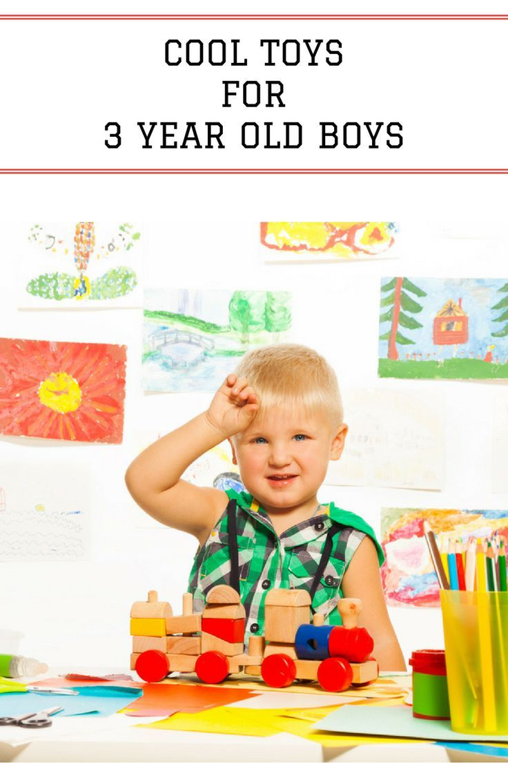 Toys For 3 5 Year Olds : Best toys for year old boys images on pinterest