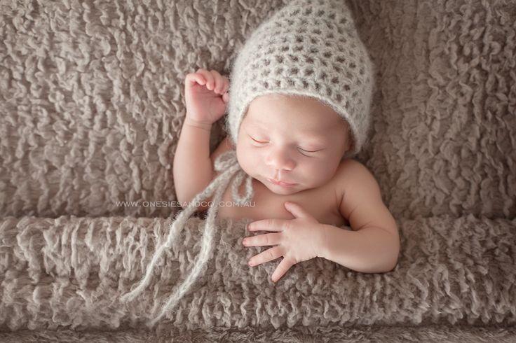 sleepy-newborn-photos-fremantle-mosman-park