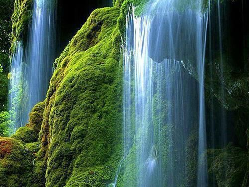 magical fall <3