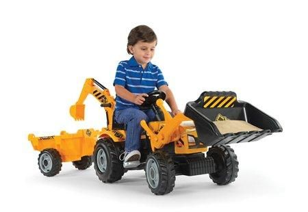 30 best images about toys for boys on pinterest kid tree for Motorized toys for boys