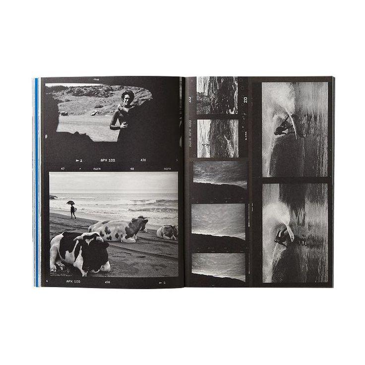 Book Layoutdesign Ideas: The Fisherman's Son: The Spirit Of Ramon Navarro By Chris