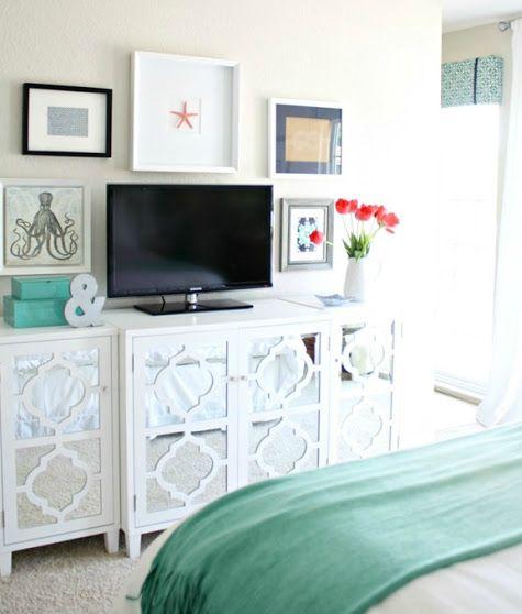 Black Ops Bedroom Ideas New Couple Bedroom Design Bedroom Design Ideas Ikea Black Ceiling Bedroom Ideas: Best 25+ Bedroom Makeovers Ideas On Pinterest
