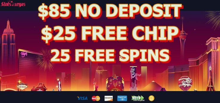 Casino Free Games No Deposit