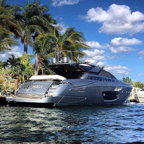 Die besten 25 expensive yachts ideen auf pinterest for Innenarchitektur yacht