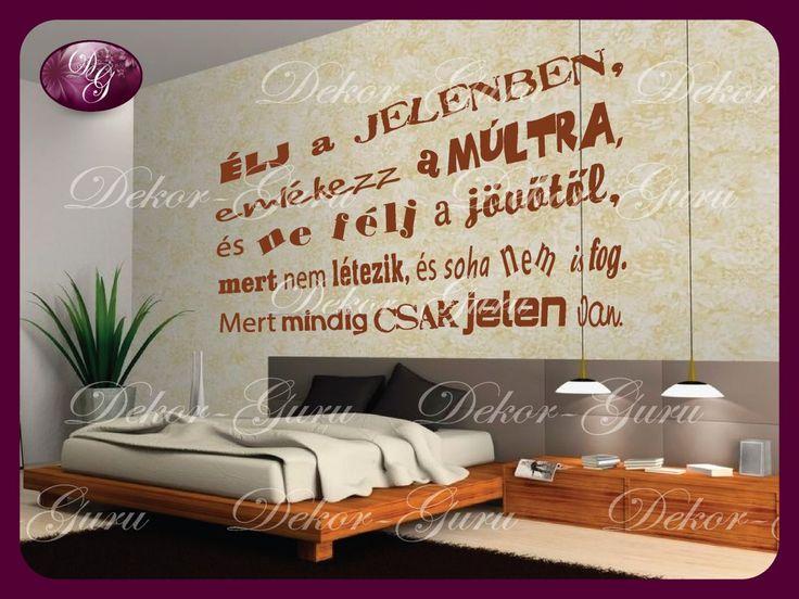 1099-elj-a-jelenben-felirat-nappali-feliratok-falra-ontapados-falmatrica-dekoracio-lakasba-lakas-design-dekor-guru-faltetovalas-olcso-gyerekszoba-matrica-dekorationen-dekorative-aufkleber-.jpg (1200×900)