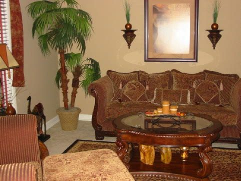 best 25 safari living rooms ideas on pinterest safari