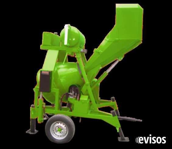Mezcladora para concreto hidráulica vendo mezcladora para concreto hidráulica de 500 litros   .. http://barranquilla.evisos.com.co/mezcladora-para-concreto-hidra-ulica-id-486851