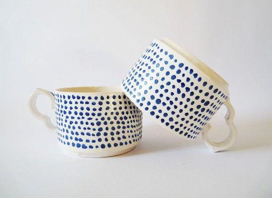 http://www.marka-conceptstore.pl/kategoria/ceramika/filizanka-herbaciana-dots