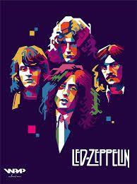 Image result for led zeppelin wallpaper