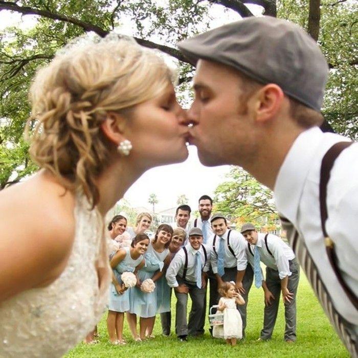Pose photo mariage photo mariage original photo