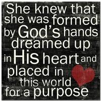 : ): Little Girls, Books Jackets, Daughters Rooms, Quote, God Hands, Baby Girls, Purpose, Girls Nurseries, Girls Rooms